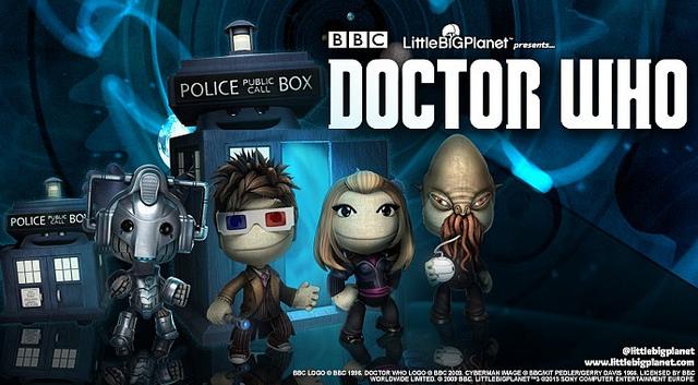 little-big-planet-3-doctor-who-debarque-contenu02