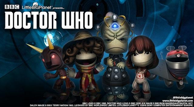 little-big-planet-3-doctor-who-debarque-contenu03