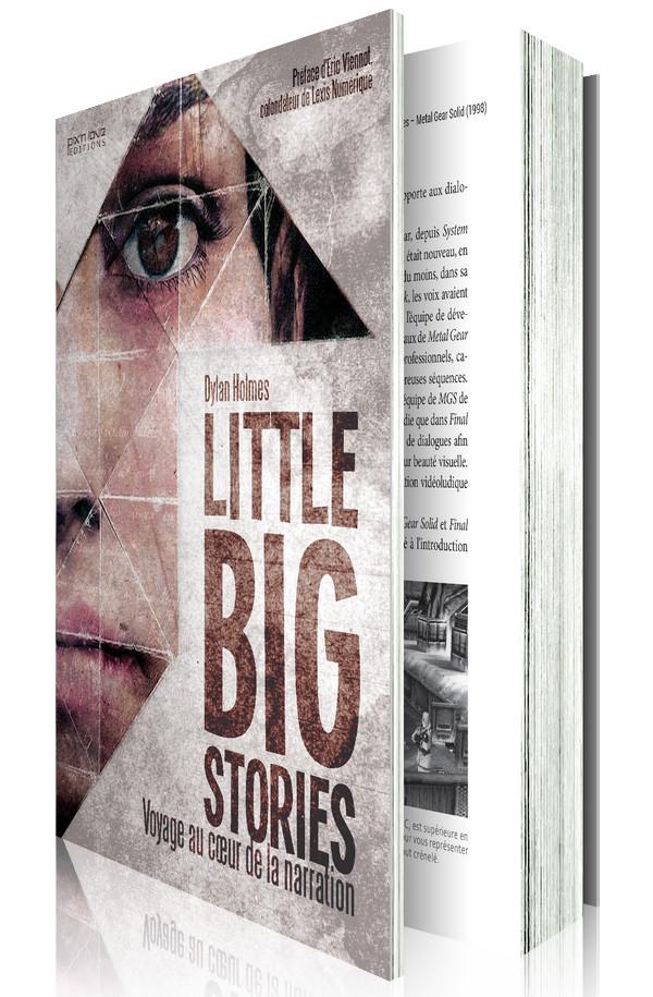 little-big-stories-chez-pixn-love-contenu01