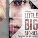 Little Big Stories chez Pix'n Love