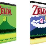 livre-le-guide-complet-the-legend-of-zelda-links-awakening-liste