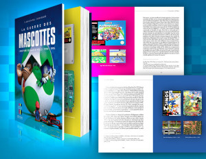 livre-lhistoire-de-mario-volume-2-bientot-disponible-001