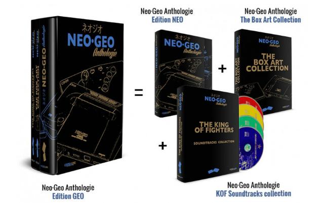 livre-neo-geo-la-nouvelle-anthologie-de-geeks-line-en-precommande-01