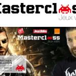 master-class-master-class-avec-jonathan-jacques-belletete-a-la-cite-des-sciences-et-de-lindustrie-de