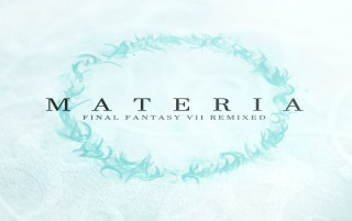 materia_final_fantasy_vii_remixed-album-cover