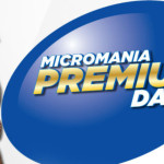 Micromania Premium Days