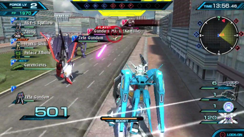 mobile-suit-gundam-extreme-vs-force-en-conquete-de-leurope-002