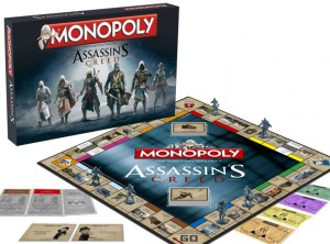 monopoly-assassins-creed-1078x800