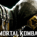 Mortal Kombat X : éditions Kollector