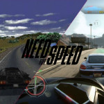Need for Speed a 20 ans