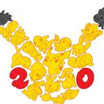neokan-organise-un-evenement-pokemon-liste