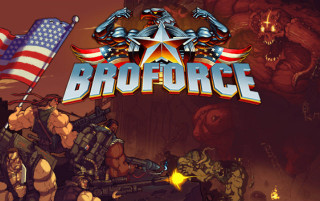 news-broforce-mise-a-jour-christophe-lambert-liste