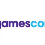 news-gamescom-2015-des-chiffres-a-la-hausse-liste