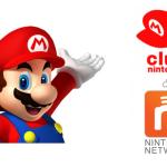 news-lier-son-id-nintendo-network-au-club-nintendo-liste