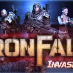 news-nintendo-retire-ironfall-invasion-de-leshop-3ds-liste