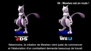 news-resume-complet-du-ssb-wii-u-direct-038