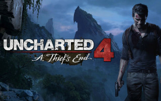 news-uncharted-4-trailer-man-behind-treasure-liste