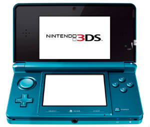nintendo-direct-3ds-miiverse-netword-id