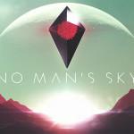 no-mans-sky-liste