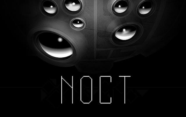 Noct : Une date de sortie et Robin Finck à la composition