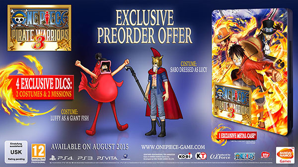 one-piece-pirate-warriors-3-collector-02
