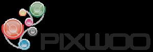 pixwoo-debarque-sur-mobiles-contenu01