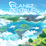 planet-century-news