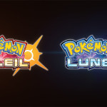 pokemon-soleil-lune-liste
