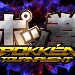 pokken-tournament-debarque-sur-wii-u-au-printemps-2016-liste
