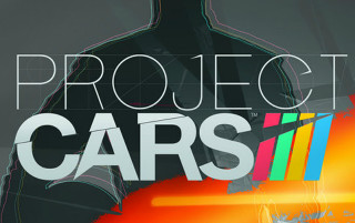 project_cars_news