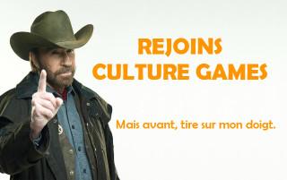 rejoignez-culture-games-liste