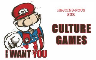 rejoins-les-culture-gamers-liste