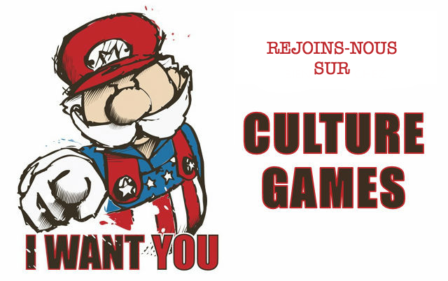 rejoins-les-culture-gamers-liste