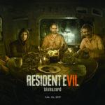 resident-evil-7-un-trailer-et-une-mise-a-jour-de-la-demo-liste