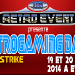 retrogamming-days-3rd-strike
