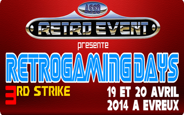 retrogamming-days-3rd-strike