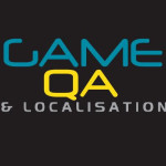 Game QA Localisation Europe 2015