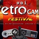 savoie-retro-games-2015