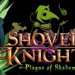 shovel-knight-maj-gratuite-pour-bientot-liste