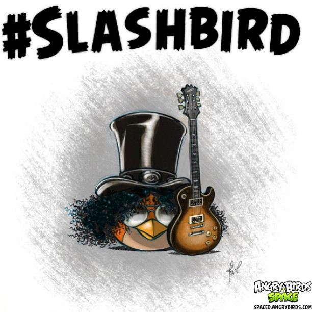 slash-dans-angrybirds2