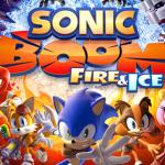 sonic-boom-fire-ice-reporte-a-2016-liste