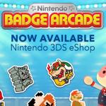 sortie-du-nintendo-badge-arcade-liste