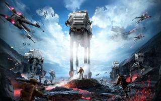 star-wars-battlefront-reveal-trailer-liste
