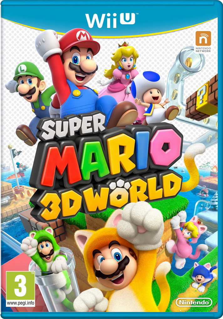 super-mario-3d-world-wii-u-jaquette