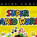 super-mario-world-news