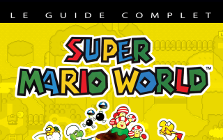 super-mario-world-news