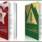 Pix'n Love - Sur les traces de Miyamoto