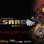 the-binding-of-isaac-rebirth-debarque-le-29-octobre-en-europe-liste