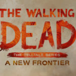 the-walking-dead-the-telltale-series-a-new-frontier-arrive-en-novembre-liste