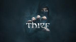 thief-1